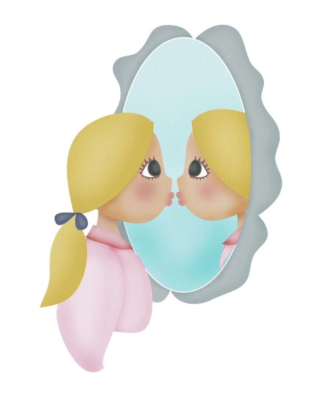 Kiss-BH